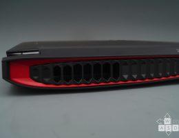 Acer Predator (10/15)