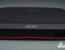 Acer Predator (11/15)