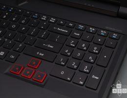 Acer Predator (14/15)