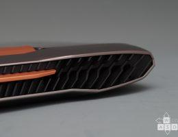 Asus G752 (9/12)