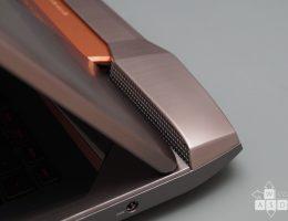 Asus G752 (11/12)